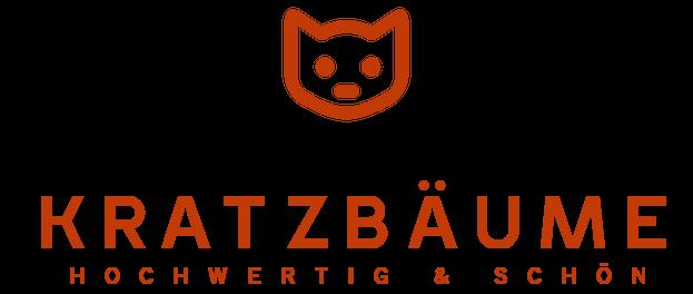 Premium Kratzbaum